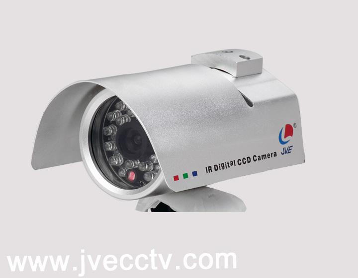 color ir waterproof vison camera shenzhen mingnan